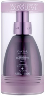 Alterna Caviar Volume spray paral cabello  para dar volumen