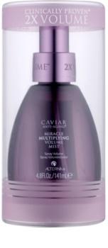 Alterna Caviar Volume sprej na vlasy pre objem
