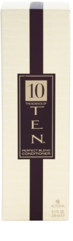 Alterna Ten balsam hidratant pentru toate tipurile de par