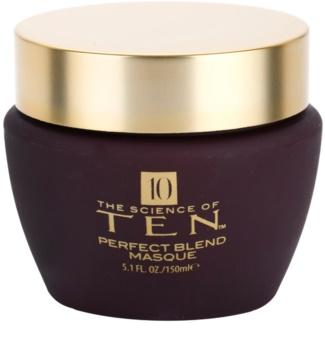 Alterna Ten erneuernde Maske für das Haar
