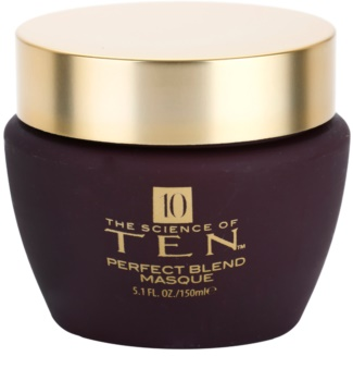 Alterna Ten възстановяваща маска За коса