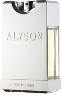 Alyson Oldoini Rose Profond parfumska voda za ženske