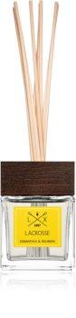 Ambientair Lacrosse Osmanthus & Bourbon aroma difuzor cu rezervã