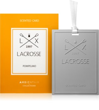 Ambientair Lacrosse Pompelmo mirisi za rublje