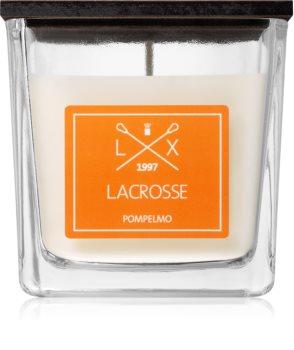 Ambientair Lacrosse Pompelmo dišeča sveča