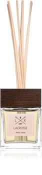 Ambientair Lacrosse Fresh Linen aroma diffuser mit füllung
