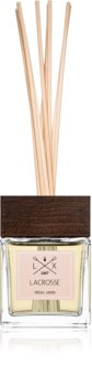 Ambientair Lacrosse Fresh Linen aroma difuzér s náplní 200 ml