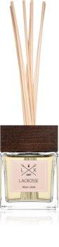 Ambientair Lacrosse Fresh Linen diffuseur d'huiles essentielles avec recharge