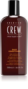 American Crew Hair & Body Daily Conditioner kondicionáló mindennapi használatra
