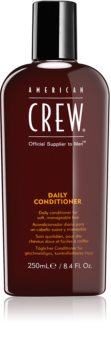 American Crew Hair & Body Daily Conditioner κοντίσιονερ για καθημερινή χρήση