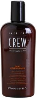 American Crew Classic après-shampoing à usage quotidien
