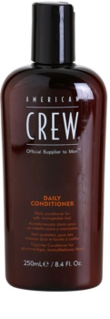 American Crew Classic Conditioner zur täglichen Anwendung