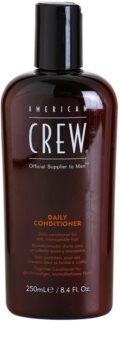 American Crew Classic kondicionáló mindennapi használatra