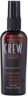 American Crew Classic vlasový sprej pro fixaci a tvar