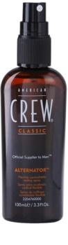 American Crew Classic spray cheveux fixation et forme
