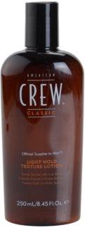 American Crew Classic krém na vlasy ľahké spevnenie