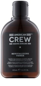 American Crew Shaving lozione rigenerante after-shave