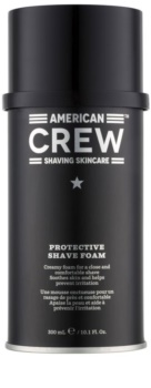 American Crew Shaving kremasta pena za britje