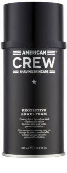 American Crew Shaving krémová pěna na holení