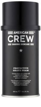 American Crew Shaving kremowa pianka do golenia