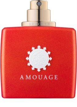 Amouage Bracken parfumovaná voda tester pre ženy 100 ml