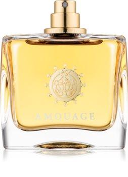 Amouage Jubilation Eau De Parfum Tester For Women Notinocouk