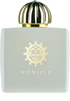 Amouage Miniatures Bottles Collection Women coffret cadeau VIII.