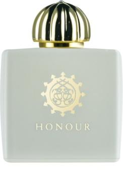 Amouage Miniatures Bottles Collection Women dárková sada VIII. Lyric, Epic, Memoir, Honour, Interlude, Reflection