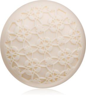 Amouage Myths Μπάρα σαπουνιού για γυναίκες 150 γρ