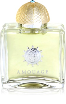 Amouage Ciel eau de parfum para mulheres 100 ml