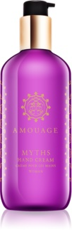 Amouage Myths handcrème  voor Vrouwen   ml