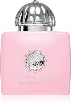 Amouage Blossom Love parfemska voda za žene