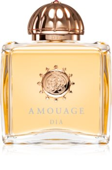 amouage dia woman woda perfumowana 100 ml false