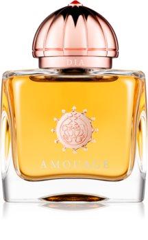 Amouage Dia extract de parfum pentru femei 50 ml