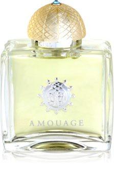 amouage ciel woman woda perfumowana dla kobiet 50 ml