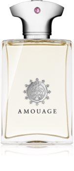 Amouage Reflection Eau de Parfum για άνδρες 100 μλ