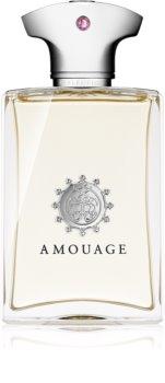 Amouage Reflection eau de parfum para hombre