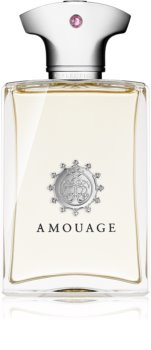 Amouage Reflection eau de parfum pentru bărbați 100 ml