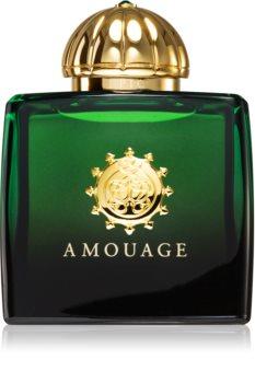 Amouage Epic Eau de Parfum for Women