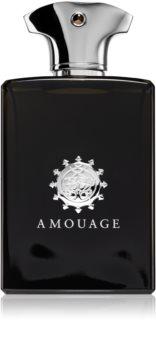 Amouage Memoir Eau de Parfum for Men