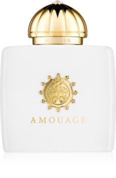 Amouage Honour eau de parfum per donna 100 ml
