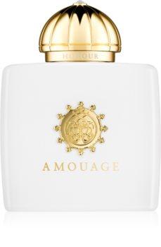 Amouage Honour Eau de Parfum voor Vrouwen  100 ml