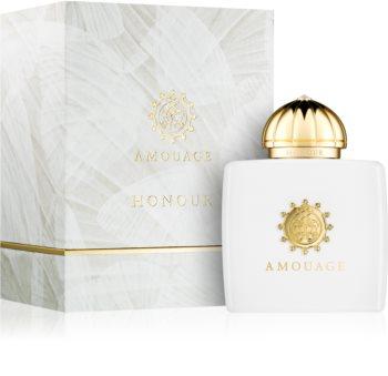 Amouage Honour eau de parfum para mujer 100 ml