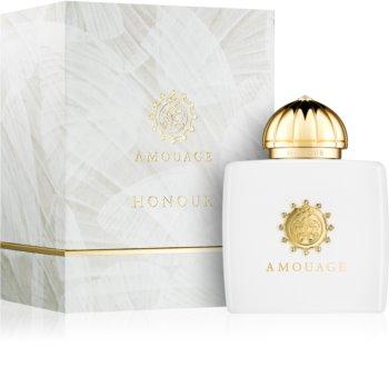 Amouage Honour parfemska voda za žene 100 ml