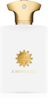 Amouage Honour Eau de Parfum for Men 100 ml