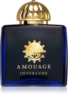 Amouage Interlude parfémovaná voda pro ženy 100 ml