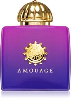 Amouage Myths Eau de Parfum for Women