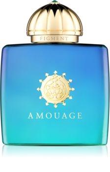 Amouage Figment eau de parfum nőknek 100 ml