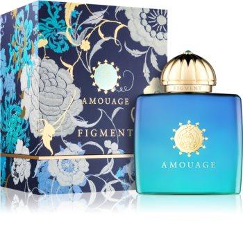 Amouage Figment eau de parfum pentru femei 100 ml