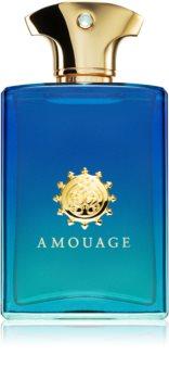 Amouage Figment eau de parfum per uomo 100 ml
